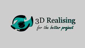 Logo Visualisierung
