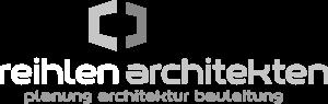 Reihlen Architekten
