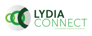 Lydia Connect