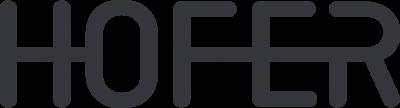 hofer_logo2