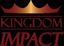 kingdom-impact
