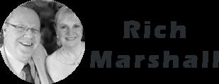 rich-marshall_2